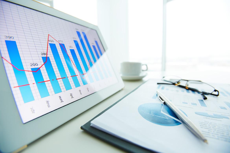 Product Analysis including Price Analysis